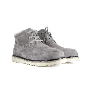 Мужские Ботинки Ailen - Grey