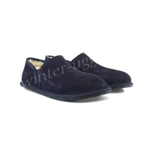 Мужские Slippers Scuff Romeo II - Navy