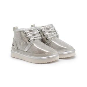 Ботинки Детские Neumel Serein - Silver