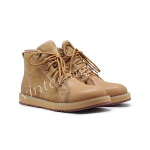 Мужские Ботинки Navajo - Chestnut